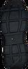 Zwarte TOMMY HILFIGER Sneaker MID CUT CHUNKY  - small