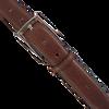 Bruine LEGEND Riem 30347 - small