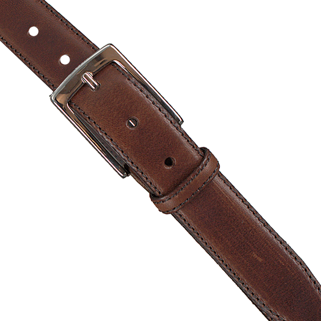 Bruine LEGEND Riem 30347 - large