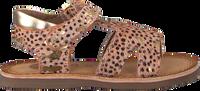 Roze GIOSEPPO Sandalen H48852  - medium