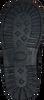 Zwarte PINOCCHIO Veterschoenen F1946  - small