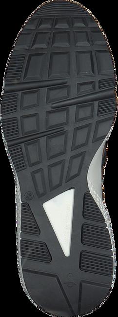 Bruine ICEBERG Sneakers GIU1053 - large