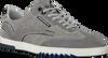Grijze FLORIS VAN BOMMEL Sneakers 16074 - small
