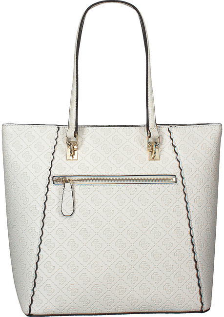 Witte GUESS Shopper HWSW69 62230 - large