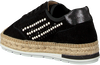 Zwarte KANNA Sneakers KV8185 - small