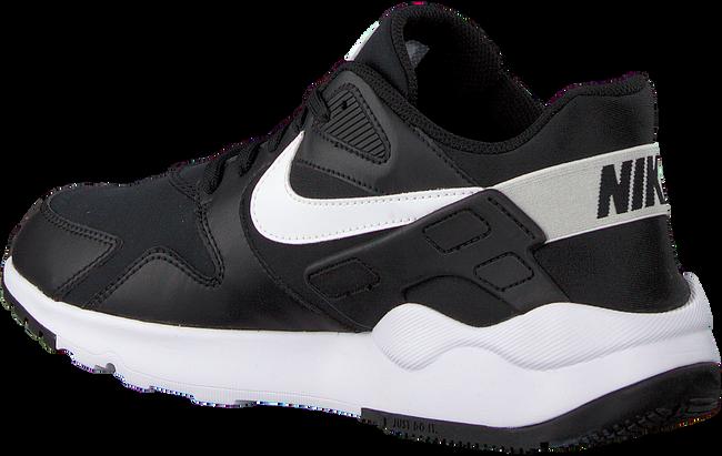 Zwarte NIKE Sneakers LD VICTORY MEN - large