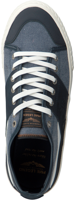 PME SNEAKERS FLEETSTER - large
