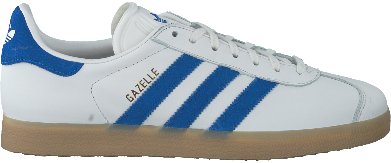 adidas gazelle heren omoda