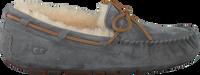 Grijze UGG Pantoffels DAKOTA  - medium