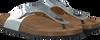 Zilveren GABOR Slippers 28400  - small