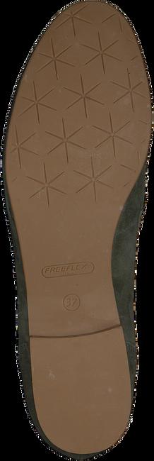 Groene OMODA Loafers 052.298  - large