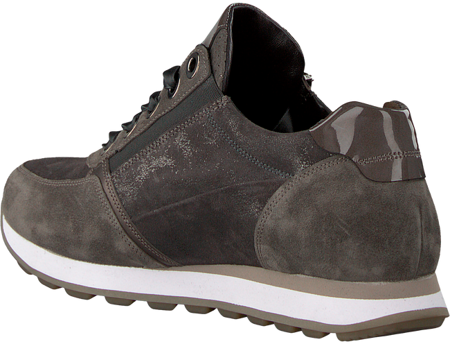 Taupe GABOR Sneakers 335 - large
