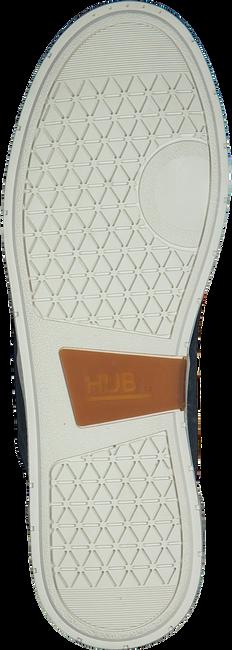 HUB SNEAKERS CHUCKER - large