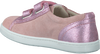 DEVELAB SNEAKERS 42274 - small