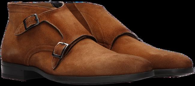 Cognac GIORGIO Nette schoenen 38206  - large