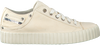 Witte DIESEL Sneakers S-EXPOSURE CLC W  - small