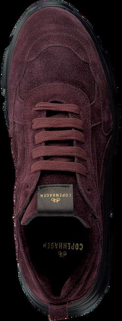 Rode COPENHAGEN STUDIOS Sneakers CPH40  - large