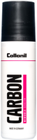 COLLONIL Beschermingsmiddel CARBON MIDSOLE SEALER 100 ML  - medium