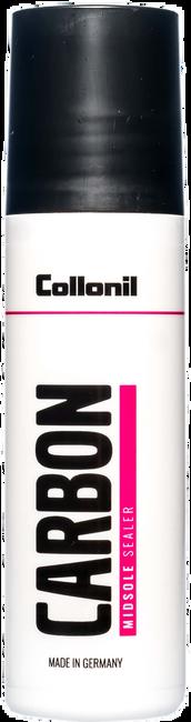 COLLONIL Beschermingsmiddel CARBON MIDSOLE SEALER 100 ML  - large