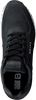 Zwarte BJORN BORG Sneakers R210 LOW QLT M  - small