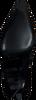 Zwarte PETER KAISER Pumps TELSE  - small