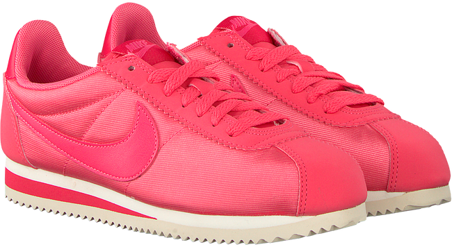 NIKE SNEAKERS CLASSIC CORTEZ NYLON WMNS - large