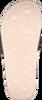 Roze PUMA Slippers LEADCAT SATIN WMNS  - small
