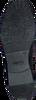 OMODA CHELSEA BOOTS 051.905 - small