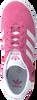 Roze ADIDAS Sneakers GAZELLE J - small