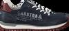 Blauwe GAASTRA Sneakers KAI  - small