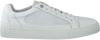 Witte AUSTRALIAN Sneakers GIBSON - small