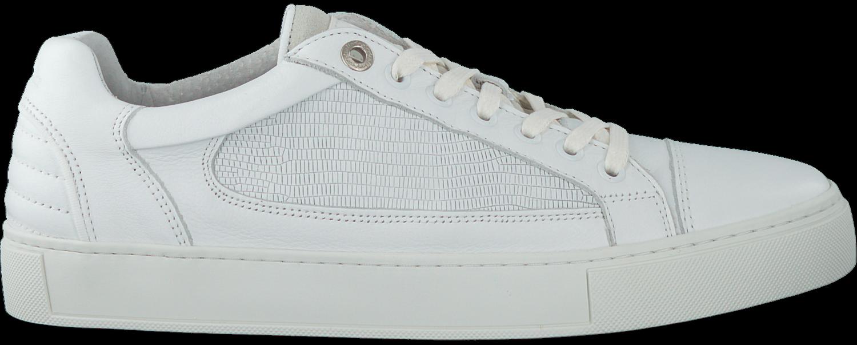 Chaussures Blanches Australian Pour Les Hommes DI6SvUulka