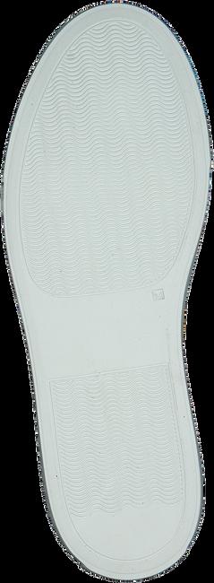 Beige COPENHAGEN FOOTWEAR Sneakers CPH4  - large