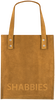 Bruine SHABBIES Schoudertas 281020001  - small