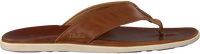Cognac OLUKAI Slippers NALUKAI SANDAL  - medium