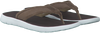 UGG SLIPPERS MAKOHE - small
