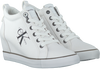 CALVIN KLEIN SNEAKERS RITZY - small