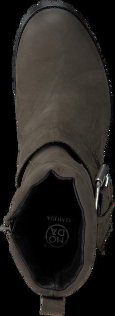 OMODA ENKELBOOTS R13510 - large