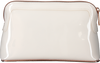 Witte TED BAKER Toilettas LEZLIE - small