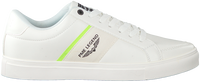 Witte PME Lage sneakers ECLIPSE  - medium