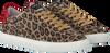 Beige VIA VAI Sneakers 5014100 - small