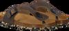 Bruine DEVELAB Slippers 48165 - small