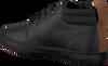 Zwarte LACOSTE Sneakers AMPTHILL TERRA 317  - small