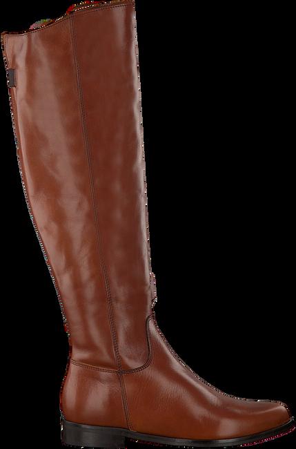Cognac LAMICA Lange laarzen TILDE  - large