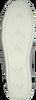 DIESEL SNEAKERS ZIP-TURF - small