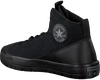 Zwarte CONVERSE Sneakers CHUCK TAYLOR ALL STAR HIGH STR - small