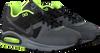 Zwarte NIKE Sneakers AIR MAX COMMAND MEN - small