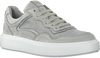 Grijze COPENHAGEN FOOTWEAR Lage sneaker CPH408M  - small