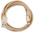 LE CORD OPLAADKABEL SYNC CABLE 1.2 - swatch