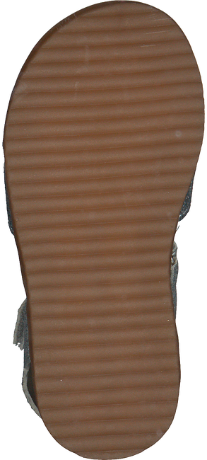 Zilveren TOMMY HILFIGER Sandalen T1A2-00241  - large